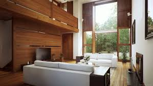 Esherick House Floor Plan by Louis Kahn U0027s Esherick House By Ludvik Koutny 3d Architectural
