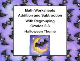addition and subtraction regrouping worksheets grades 2 3 ccss