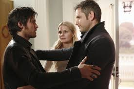 Once Upon A Pedestal Once Upon A Time U0027 5x15 Review O Brother My Brother