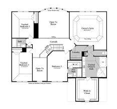 newbury sharp residential
