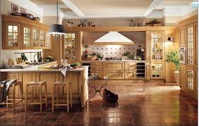 Discontinued Kitchen Cabinets Complete Kitchen Almirah Designs Discontinued Kitchen Cabinets