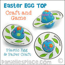 easter craft patterns download categories printable craft patterns