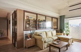 japanese style interior design home design contemporary japanese style white and light wood