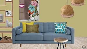e decorating the experts that help you design your home
