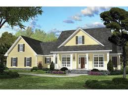 Eplans Farmhouse 205 Best House Plans Images On Pinterest Country House Plans