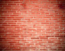 dark brick wall structure u2014 stock photo vladitto 5328221
