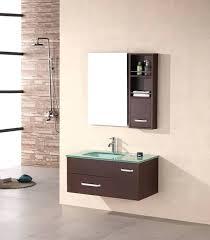 Richmond Bathrooms Bathroom Contractors Richmond Va Stylish 0 In Remodeled Bathrooms
