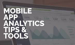 android app marketing mobile app marketing mobile app analytics android app marketing