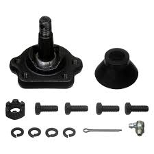 nissan pathfinder ball joint replacement moog k9022 front upper bolt on type ball joint