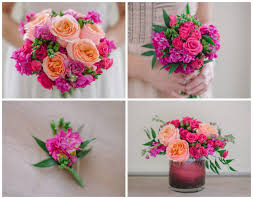 wedding flowers prices introducing bloompop weddings artisan wedding flowers at