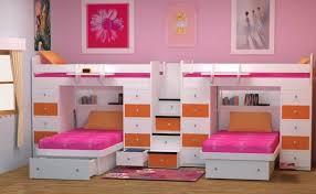 Juvenile Bedroom Furniture Ikea Childrens Bedroom Furniture Internetunblock Us