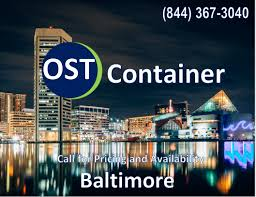 shipping containers for sale baltimore md storage unit containers