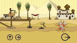 doodle apk doodle army apk 1 4 free apk from apksum