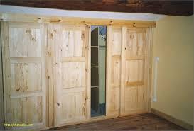 portes cuisine inspirant portes de placard cuisine photos de conception de cuisine
