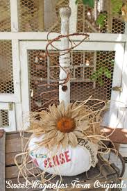 Sunflowers Decorations Home by Country Chic Home Decor Themoatgroupcriterion Us