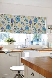 8 best aluminium venetian blinds images on pinterest venetian