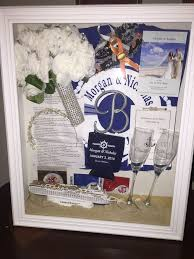 wedding wishes keepsake shadow box 86 best shadow boxes images on wedding favours