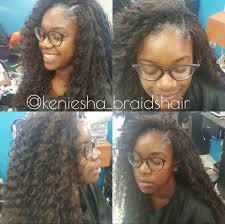 gray marley braid hair pricing braids by keniesha