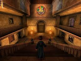 harry potter et la chambre des secrets pc harry potter 2 chamber of secrets pc review and