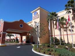 The Villages Florida Map by Comfort Suites The Villages Fl Booking Com