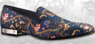 most expensive shoes top 10 most expensive men shoes in the world edward green