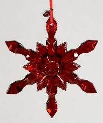 baccarat baccarat ornaments at replacements ltd