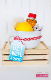 get well soon gifts craftaholics anonymous get well soon printable gift idea