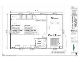 Metal Buildings With Living Quarters Floor Plans Metal Building Floor Plans With Living Quarters Floor Decoration