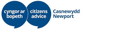 citizens advice bureau home newport citizens advice