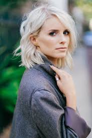 best 20 platinum bob ideas on pinterest short platinum hair