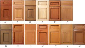 cabinet styles impressive kitchen cabinet styles kitchen cabinets ideas kitchen