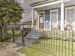new eclectic 2br new orleans house w backyard homeaway