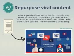 83 best targeted campaign inspiration the 10 best social media slideshares of 2016 to level up your