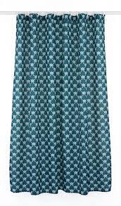 Manhattan Shower Doors by 25 Best 84 Shower Curtain Ideas On Pinterest Aqua Gray Bedroom