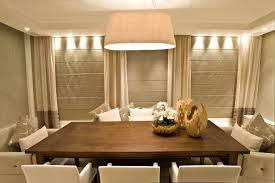 Excepcional Cortina e persiana juntas - veja salas e quartos lindos decorados  #FJ58