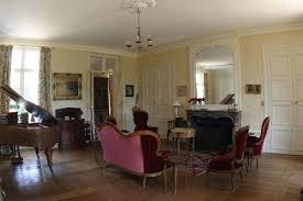 chambre d hote verneuil sur avre chambres d hotes normandie hébergement verneuil sur avre