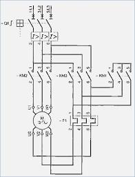 wye delta starter wiring diagram bioart me