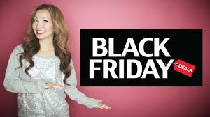 black friday 2016 target ninha black friday 2016 cvs u0026 target 19 freebies youtube