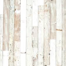White Washed Laminate Wood Flooring White Wooden Floor U2013 Laferida Com