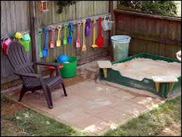 Home Daycare Ideas For Decorating Best 25 Daycare Spaces Ideas On Pinterest Daycare Ideas Home
