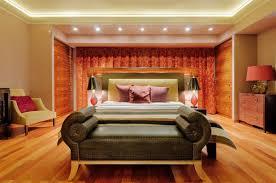anjou residence penthouse hardy properties