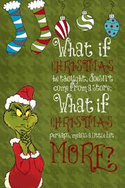 stunning christmas dr seuss quotes pictures images for wedding