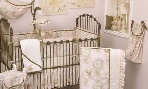awful toddler bedding sets tags baby nursery sets white