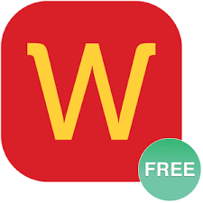 word app for android word trek brain app for android