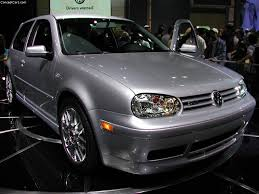 2003 volkswagen golf gti 337 pictures history value research