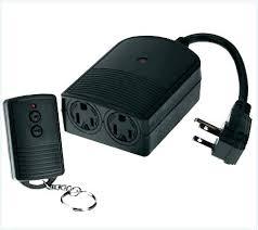 long range remote control light switch long range outdoor remote control light switch madebytom co