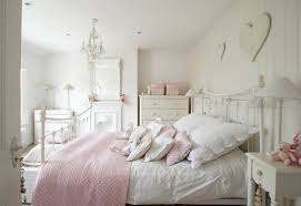 All White Bedroom Furniture 25 All White Bedroom Collection For Your Inspiration Low Beds With