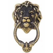lion door knocker whitehall lion door knocker 20141