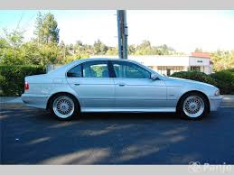 2002 bmw 525i manual near immaculate no longer available