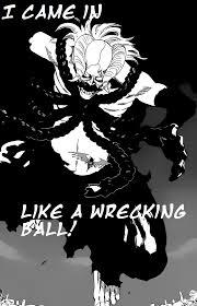 Bleach Meme - image bleach meme png bleach wiki fandom powered by wikia